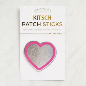 Heart Patch Sticks by Kitsch