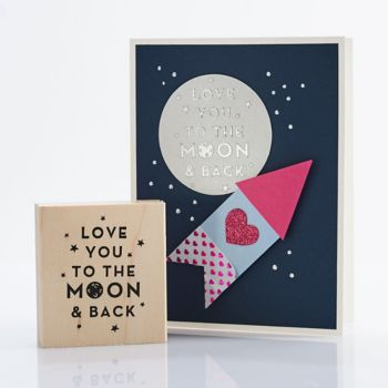 Unique Valentine Cards, Gifts & Decorations