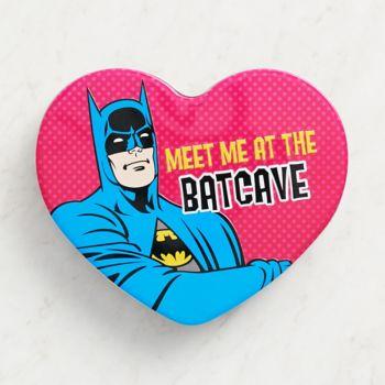 Batman Chocolate Set