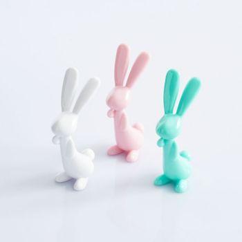 Bunny Pen