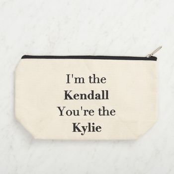 Kendall Pouch