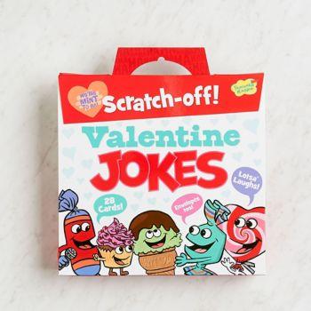 Kid Valentines Cards